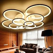 chandelier lights for living room dinning room lights contemporary chandelier