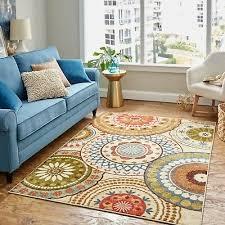 rugs area rugs carpets 8x10 rug floor big modern cool large living room new rugs