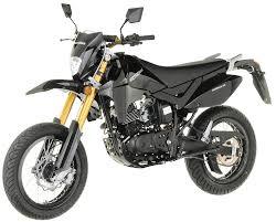 125cc motorcycle 125cc direct bikes enduro s motorcycle black