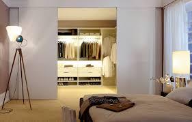 Schiebetüren Für Ihre Wohnräume