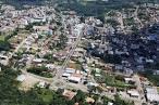 imagem de Veranópolis Rio Grande do Sul n-8