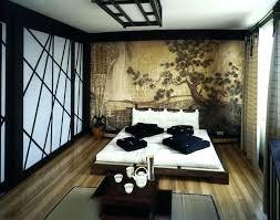 japanese style bedroom furniture. Delighful Furniture Japanese Style Bedroom Furniture Modern For O