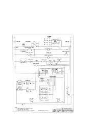 Wiring diagram for an ac capacitor free download car ge washer motor
