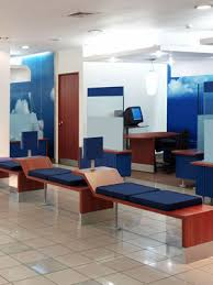 interior design furniture images. Southern California Commercial/Corporate Interior Design. Design Furniture Images