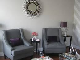 Purple Living Room Rugs Living Room Purple Accent Chairs Living Room 00040 Purple