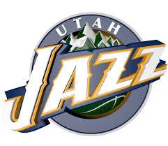 PC / Computer - NBA 2K16 - Utah Jazz - The Models Resource