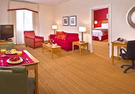 ... Modern Style Southwest D C Extended Stay Lodging Residence Inn 2  Bedroom Suite Washington Dc Best ...