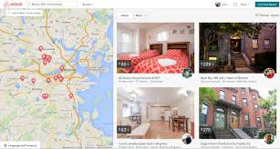 Airbnb insane sf office Dropbox Archdaily How To Make Money As An Airbnb Host The Simple Dollar