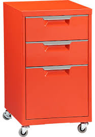 modern file cabinet. Beautiful Modern File Cabinet Attractive Filing Cabinets Australia