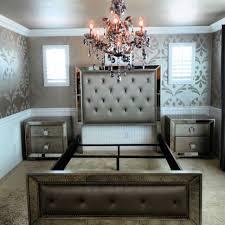 boys bedroom furniture black. Bed:Home Bedroom Furniture Black Leather Set Dark Beech Boys E
