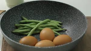 Lihat juga resep sayur sawi tahu enak lainnya. Resep Olahan Tahu Dan Telur Cocok Banget Buat Anak Kost Youtube