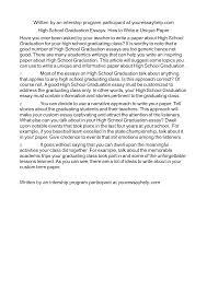 essay graduation essay examples graduate essays image resume essay essay for graduate admission graduation essay examples