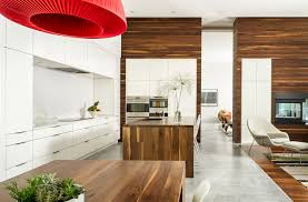Kitchen Design Awards