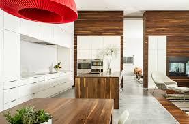 Kitchen Design Awards