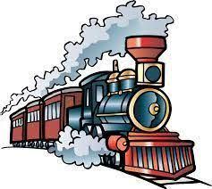 train clipart free - Google Search | Train cartoon, Train illustration, Train  clipart