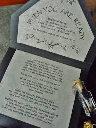 anniversary grief captured wish is the perfect choice of sympathy and memorial gifts for your friend or family member each is unique and precious