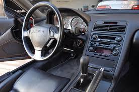 2004 acura nsx interior. nsx interior 2004 acura