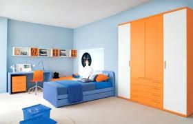 Designer Kids Bedroom Furniture Awesome Inspiration