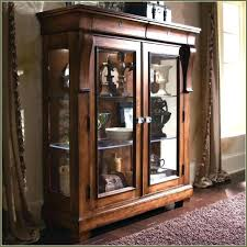 glass door cabinet hve mde wnt dd uty nd vlue ny fice display malaysia hinges australia glass door cabinet