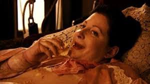 Feed (2005) - IMDb