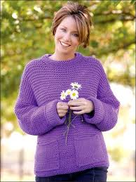 Free Knitting Patterns To Download Adorable Knitting Patterns Download Free Gallery Knitting Patterns Free