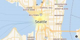Our interactive map is updated every 5 minutes and provides regional power restoration information. Xfinity Outage In Seattle King County Washington Outage Report