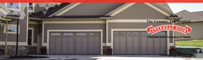 Garage Doors, Fireplaces, Windows, Roofing | Toledo, Ohio ...