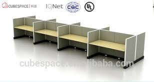 office partition designs. Office Partition Designs