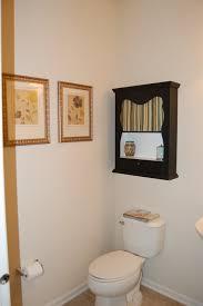 Bathrooms Pinterest Diy Storage Ideas Pinterest Beautiful Kitchen Organizer Ideas