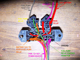 vortec 4 8 5 3 6 0 wiring harness info Ls Wiring Harness Conversion colors have been enhanced to better show the routing ls wiring harness conversion in kansas