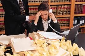 Imagini pentru stresul de la serviciu