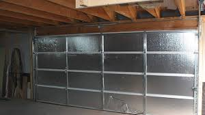 how much are garage doorsHow Much Headroom Is Required Above A Residential Garage Door
