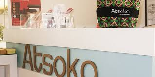 it operates two s in dar es salaam and stocks s of the uk brand sleek makeup and swedish nail care
