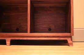 Ideas Vinyl Record Storage Furniture