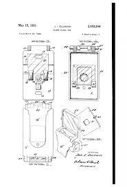 Color code rj11 wiring diagram pdf images us2553244 using cat5 tutorial auto repair 1920