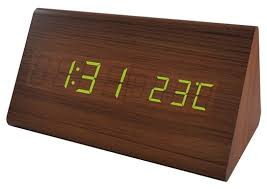 Термометр <b>Perfeo PYRAMID</b> (<b>PF</b>-<b>S710T</b>) — купить по выгодной ...