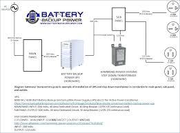 nema 6 20r breaker wiring diagram wiring diagram libraries nema 6 20r wiring wiring solutionsnema 6 20r breaker wiring diagram data diagrams
