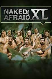 Naked And Xl Season 2 Episode 1 Watch Online