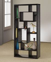 room divider furniture. black room divider furniture o