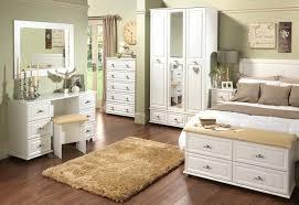 Bedroom Funiture Bedroom Furniture Stores Bedroom Furniture Sale