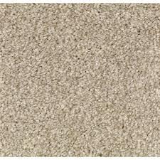 tan carpet floor. STAINMASTER Essentials Tonal Design Tawny Tan Carpet Sample Floor