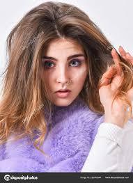 Winter Haarpflege Tipps Die Sie Befolgen Sollten Haar Pflege