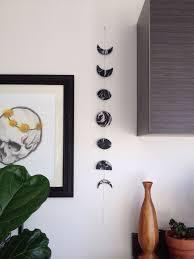 homemade wall decor wall art ideas wall decor ideas bathroom wall decor wall hanging ideas cool