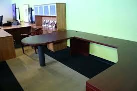 Used fice Furniture Orlando – adammayfield
