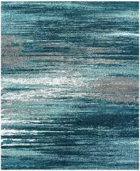 area rugs navy blue navy blue area rug light blue and white rug medium size of