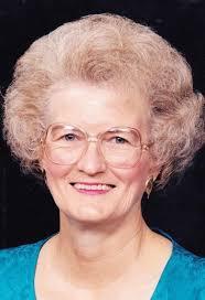 Myrtle Duncan Obituary - Hickory, NC