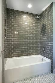 subway tile tub surround enchanting tile bathtub surround backer board tiled tub surround pictures bathtub images