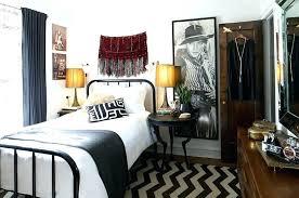 Antique Black Bedroom Furniture Cool Decorating Design