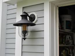 stunning outdoor front door light fixtures appropriate choice for front door light fixtures front entrance