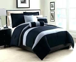 navy blue queen comforter. Simple Blue Blue And Grey Comforter Sets Set Queen Incredible Gray  Throughout Navy  For Navy Blue Queen Comforter V